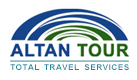 Mongolia local travel agency | ALTAN TOUR